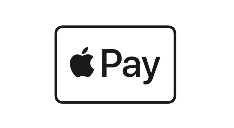 Apple Pay backs the Octopus Card