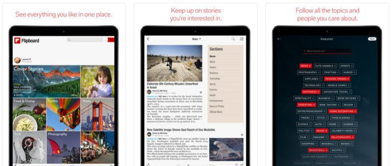 Apple announces iOS 11 at WWDC 17