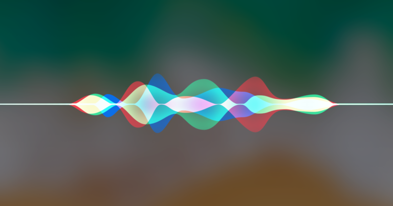 New Siri implementations for COVID-19 symptoms