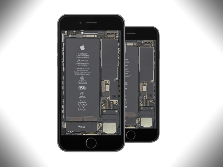 Is getting your iPhone Battery replaced worth it?