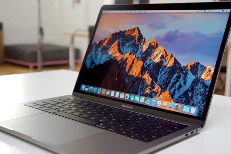Apple starts sending alerts to 32-bit apps developers