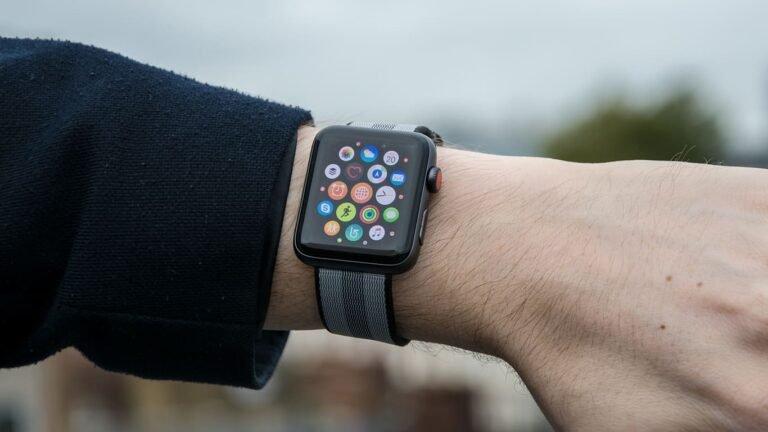 Apple Discontinues 9.7-inch iPad Pro