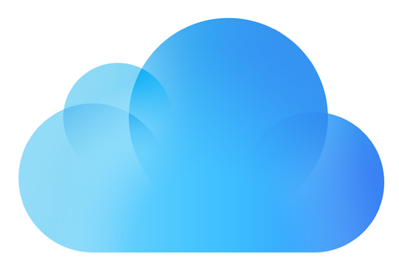(UPDATED) Apple's iCloud Services Down for Some Users