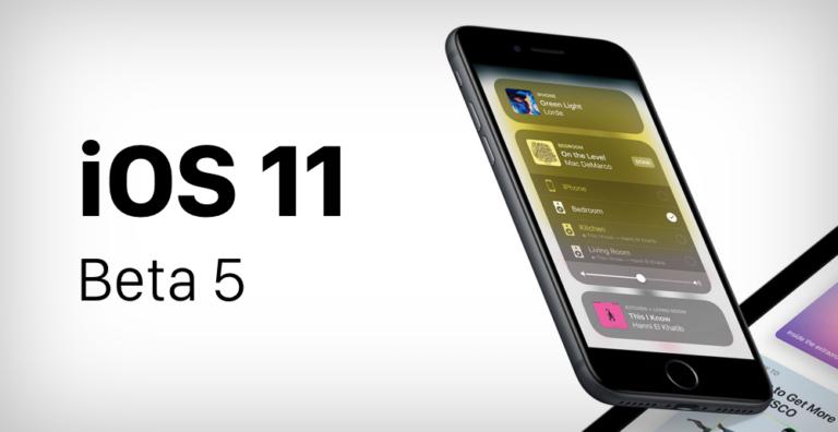 iOS 11.4 Developer Beta 5 – In Depth Review