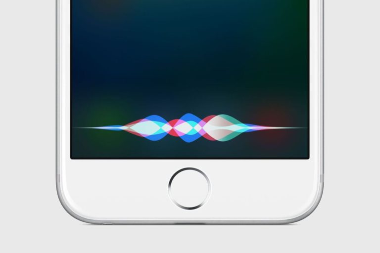 Exclusive: NEW SIRI HINTS (NOT FROM LAST YEAR)