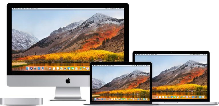 Apple's Federighi Said APFS File System To Support Fusion Driver 'Very Soon'