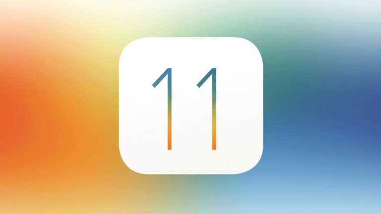 Bugs & Glitches in iOS 11 – Discussion
