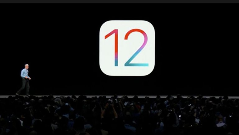 Apple unveils iOS 12 with huge performance improvement, Siri shortcuts, and more