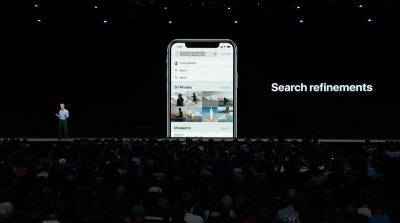 Apple Announces the U.S. Launch of its New Business Manager Platform