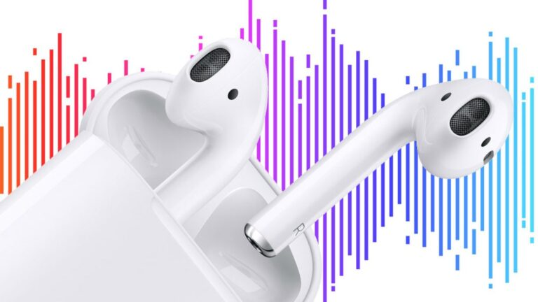 "Appleosophy Weekly Episode 7: AirPods 2 Rumors, Foldable phone and the future, Streaming Music Contributed 75% of Total U.S. Music Industry, Apple announces ""Shot on iPhone Challenge"" Winners, and more!"