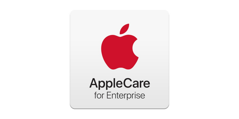 Apple announces updates for 'AppleCare for enterprise' according to internal document