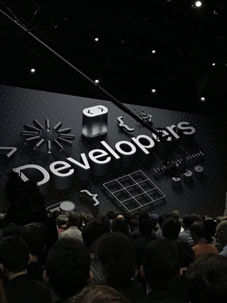 Appleosophy Weekly Episode 18: What to expect at WWDC 2019 with TeamApple News- Part 2
