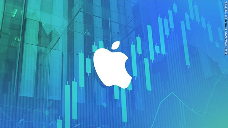 Apple reports its fiscal 2018 Q3 earnings: $53.3 billion in revenues, sold 41.3 million iPhones