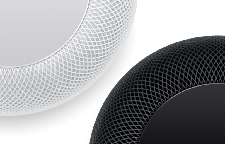 HomePod gets $199.99 price tag at Best Buy