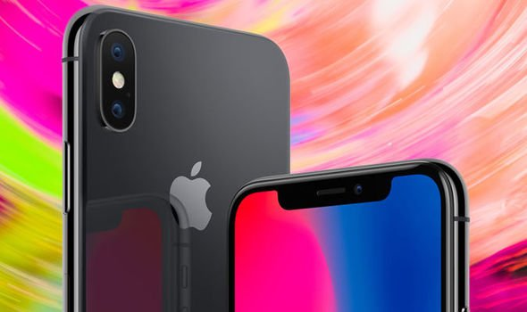 Carriers said 2018 iPhones to be Available for preorder On Sept. 14th