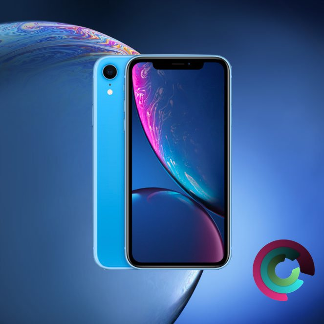 Exclusive: Download iPhone XR Wallpapers & other iPhone 2018 wallpapers