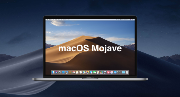 """MacOS Mojave introduces support for """"Hey Siri"""" on iMac Pro"""