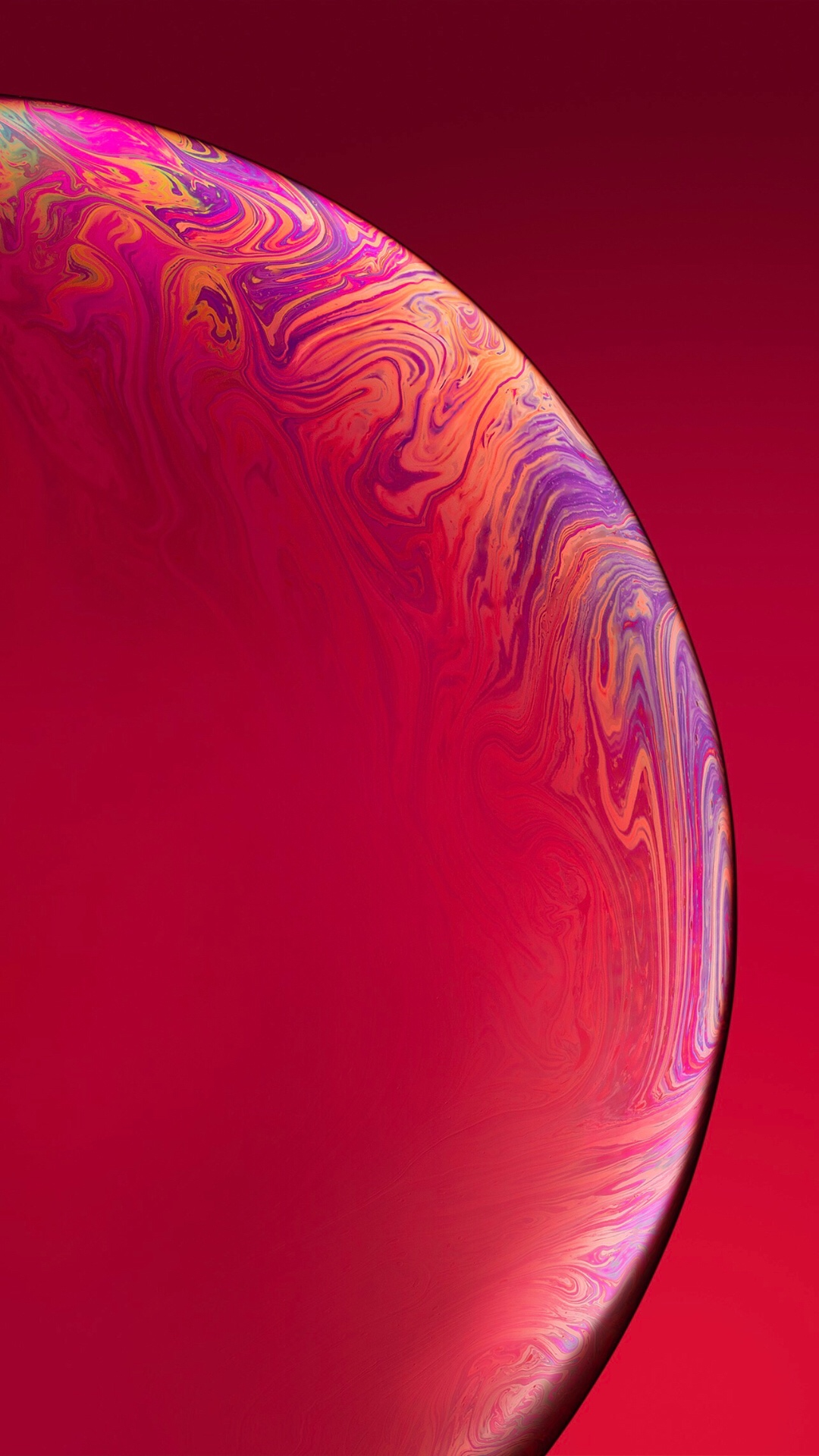 Exclusive: Download iPhone XR Wallpapers & other iPhone ...
