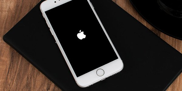 The newly discovered webpage bug that would cause your iPhone to Reboot