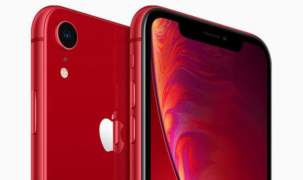 Apple Uploads New iPhone XR Depth Control Commercial