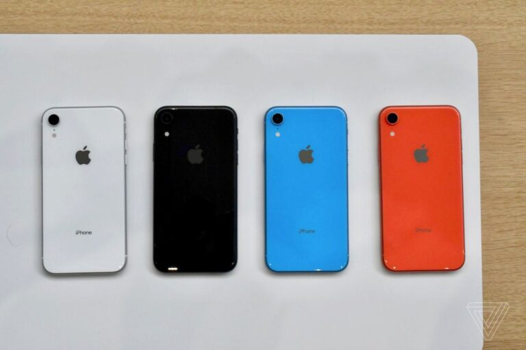 Appleosophy Weekly Episode 14: Apple to release two new AirPods models, iPhone XR is still dominating US smartphone sales, New iPad Pros Expected In Q1 2020; 5G iPad Won't Come Until 2021, and more