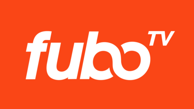 fuboTV officially gets ESPN, ABC, Disney and other channels