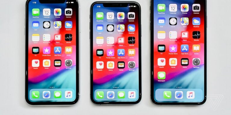 Apple releases iOS 12.1.3, watchOS 5.1.3, tvOS 12.1.2 and HomePod updates to the public