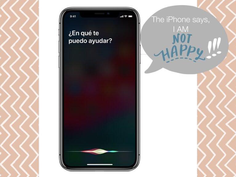 Siri loses their SVP
