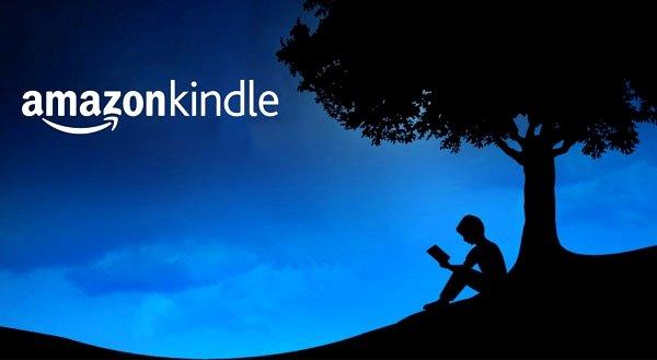 Mac App Review: Kindle for Mac
