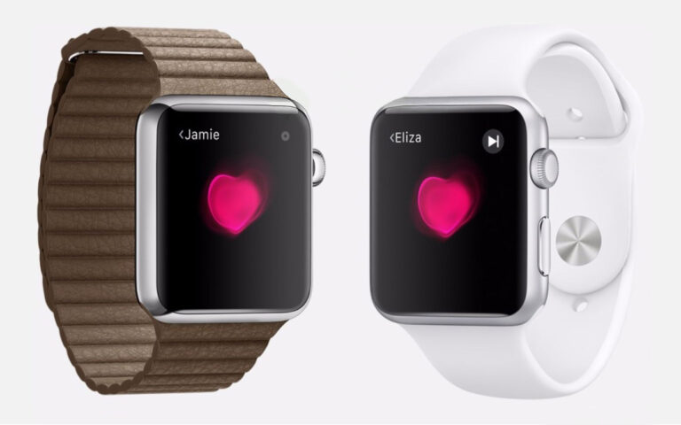 Great Last Minute Apple Gifts for Valentine's Day 2019