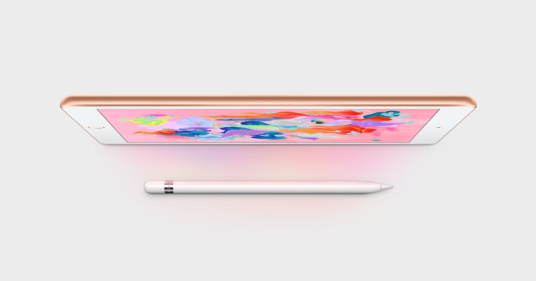 Apple's March Event to be held on March 25th