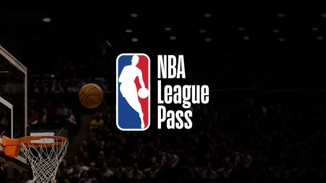 Sling TV customers get free preview of NBA League Pass