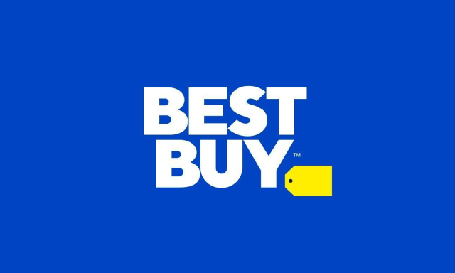 Apple Deals in Best Buy's President's Day sale
