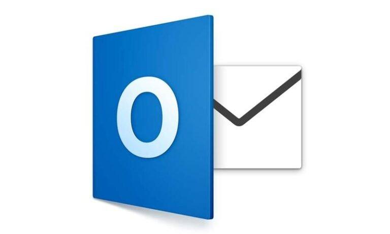 Mac App Review: Outlook for Mac 2019