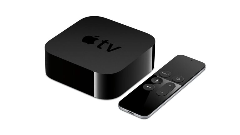 DirecTV Now Gets Single Sign-On for Apple TV