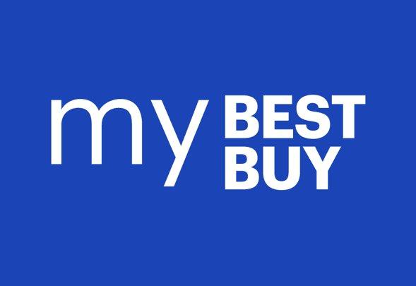 My Best Buy Rewards Members Get $25 Off the New iPad Air and iPad Mini