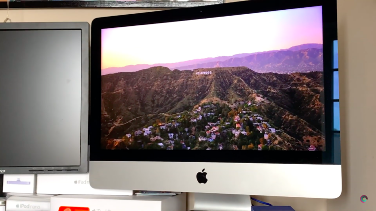 Video: How to get custom screensavers on any Mac