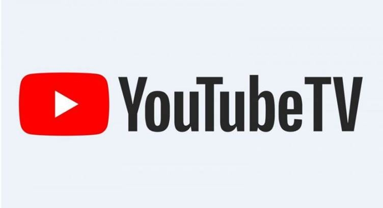 YouTube TV Now Available Everywhere