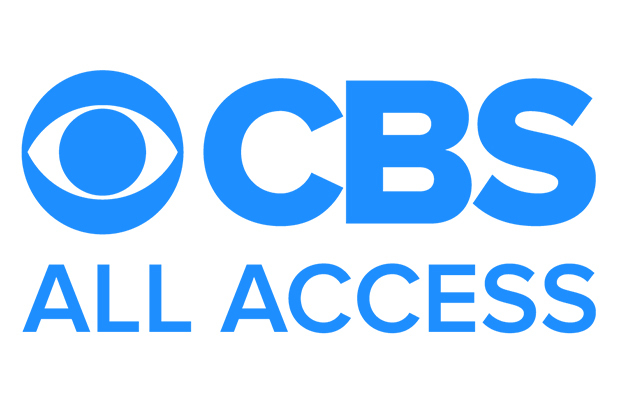 Appleosophy Deals: Get One Free Month of CBS All Access