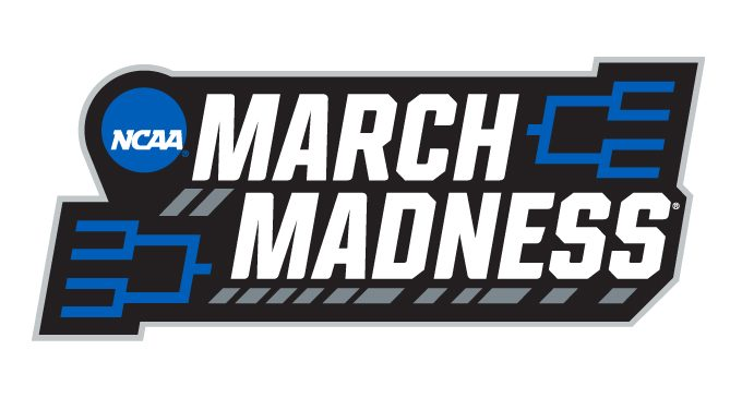 How to Stream the 2019 NCAA March Madness Tournament
