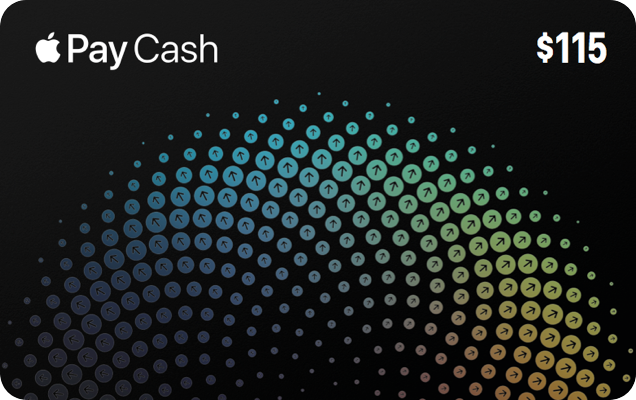 """How to Fix the Apple Pay Cash """"Insufficient Balance"""" Bug"""