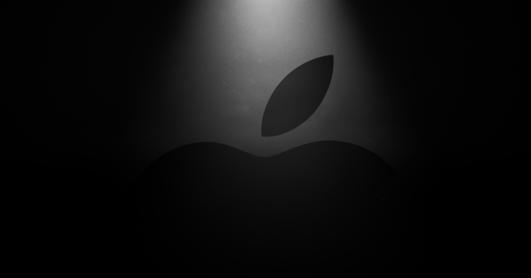 Overview of the March 2019 Apple Event
