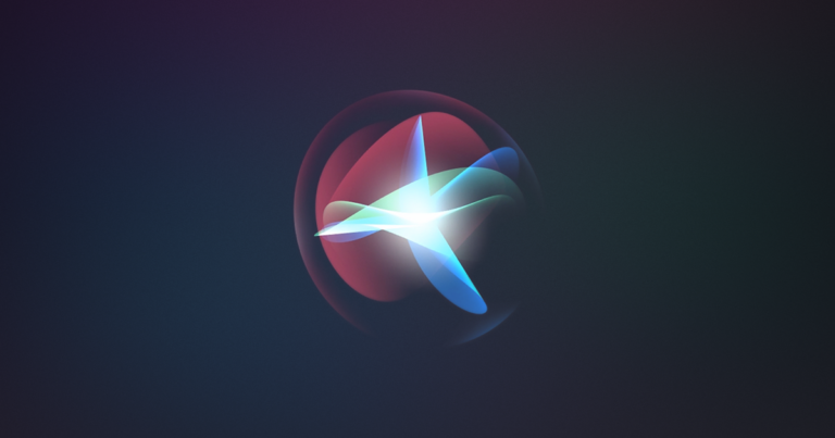 Siri down for some users in Europe