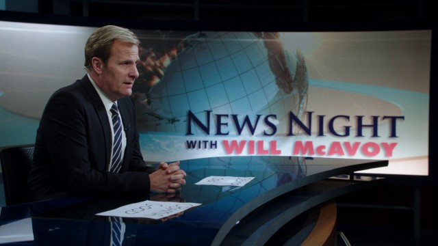 Opinion: How The Future of Local Broadcast Journalism is Going to Have to Work
