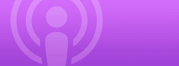 Apple Podcasts Gets Web Support