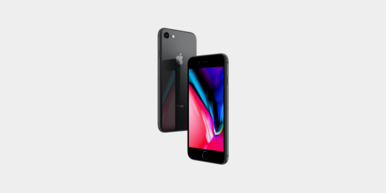 Apple to launch new 4.7″ iPhone in 2020 with iPhone 8 design