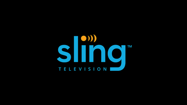 Sling TV adds MLB Network preview