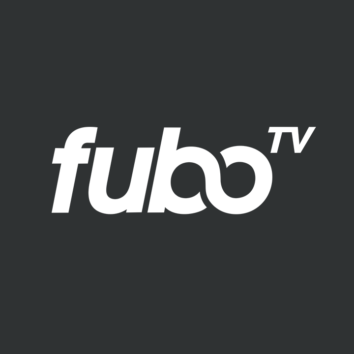 Viacom Channels to Launch on FuboTV on April 30