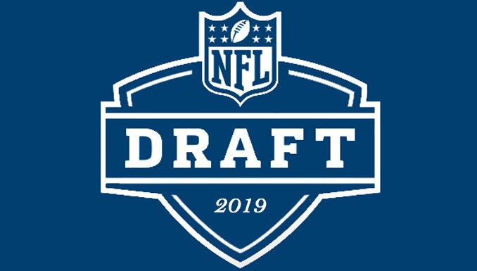 How to Stream the 2019 NFL Draft