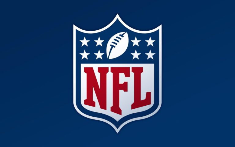 NFL Network and RedZone No Longer Available on DirecTV Now